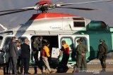 Chile bela penggunaan vaksin Sinovac setelah pejabat China bikin pernyataan simpang siur
