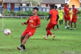LIB: Persija, Persib, Persebaya, Arema di grup terpisah turnamen Piala Menpora