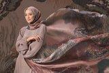 Pelaku usaha fesyen muslim Indonesia alihkan fokus ke online