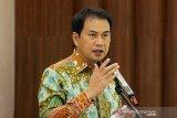 Wakil Ketua DPR  RI sesalkan tahanan narkotika kabur dari Lapas Palu