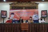Rajiman: Penting bangun korporasi petani lewat KUB
