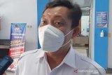 BMKG siap dukung operasional Bandara JB Soedirman Purbalingga