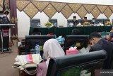 DPRD Padang usulkan pemberhentian Mahyeldi dan pengangkatan Hendri Septa sebagai Wako Padang