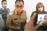 Dana dipangkas Rp40 miliar,  Pemkot Makassar tidak cairkan hibah Kemenparekraf