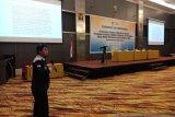 Pejabat DP3A Sulteng: Perempuan dan anak berhak bebas dari penyiksaan
