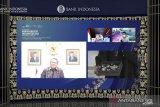 Gubernur BI belanja mutiara menyemarakkan Eksotisme Lombok
