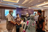 BKKBN Sulut: Jokowi canangkan prevalensi stunting hingga 14 persen