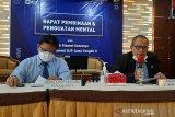 Penerimaan KPP Pratama Purwokerto tertinggi di DJP Jateng II