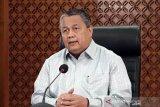 Gubernur BI optimistis perekonomian triwulan II-2021 membaik sesuai perkiraan