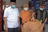 Sandiaga Uno: Pulau Lombok benar-benar eksotis