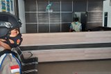 KPK geledah tiga rumah terkait kasus cukai rokok