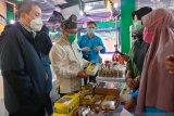 Aspekraf klaim 118 ribu pelaku usaha Riau gunakan layanan QRIS
