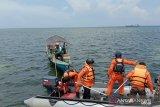 Tim SAR temukan nelayan hilang di Morowali