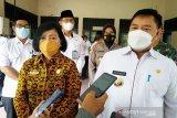 Ketua DPRD Kotim paparkan isu penting aspirasi masyarakat