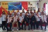 Pengurus Pabersi Kota Palangka Raya bertekad cetak atlet berprestasi