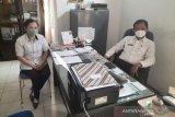 Pemagangan Dalam Negeri akan dilakukan di tiga kecamatan di Gumas
