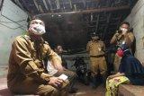 Rehab 852 RTLH, Pemkab Batang siapkan empat pos anggaran