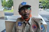 Pemkot Mataram akan mengembalikan dana bantuan gempa Rp915 juta
