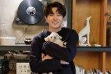 Harapan Youngjae GOT7 untuk karir solonya