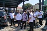 DLH Kota Mataram diminta lakukan perubahan strategi penangan sampah