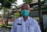 Pemkot Mataram segera menata kawasan terdampak gempa masif