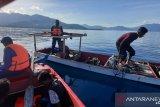 Polisi tangkap lima nelayan  Sikka terkait bahan peledak