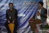 BI targetkan ratusan UMKM NTT ikut festival Exotic Tenun 2021
