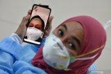 Kasus positif COVID-19 di Riau capai 5.000 kasus