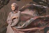 Selama pandemi, pelaku fesyen muslim Indonesia alihkan fokus ke online