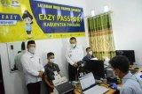 """Kanim Parepare tingkatkan pelayanan publik melalui """"Easy Passport"""""""