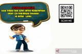 PN Baturaja ciptakan inovasi pelayanan  berbasis teknologi