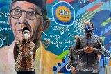 Sekolah di Kota Yogyakarta harapkan bantuan kuota internet segera turun