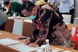 Wali Kota Magelang tandatangani komitmen penyelenggaraan MPP
