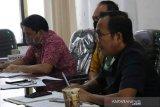 DPRD Palangka Raya minta pemkot pertahankan zona orange COVID-19