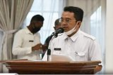 Pemkab Barito Utara usulkan  660 formasi CPNS dan PPPK