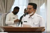 Pemkab Barito Utara gelar tes SKD CASN 25-30 September