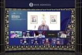 BCA dukung Karya Kreatif Indonesia-Eksotisme Lombok