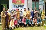DPRD Kotim dorong peningkatan infrastruktur pertanian