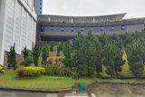 PHRI catat okupansi hotel Lampung mulai tumbuh 55 hingga 65 persen