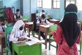 Pembelajaran tatap muka di Kotim terus dievaluasi