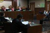 Terpidana Djoko Tjandra dituntut 4 tahun penjara
