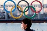 Olimpiade Tokyo, mayoritas orang Jepang tidak ingin ada penonton asing