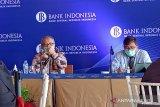 BI: Kelompok makanan pengaruhi inflasi di Sulsel