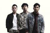 Grub Band Armada tak berniat cari anggota baru, sisakan tiga personel asli