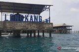 Warga Pulau Lengkang Batam dambakan listrik dan air bersih
