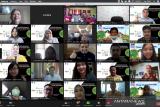 Kerja Sama XL Axiata - BAKTI Pengadaan Layanan Internet untuk BUMDes