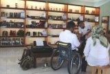 BBRSPDI Temanggung dilengkapi sentra kreasi atensi penyandang disabilitas