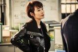 Delapan karakter perempuan tangguh dalam serial drama Korea, begini penampilannya