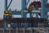 Kemendag ungkap lima strategi untuk dongkrak ekspor nasional