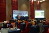 Pemkab Pangkep evaluasi SPM bidang kesehatan